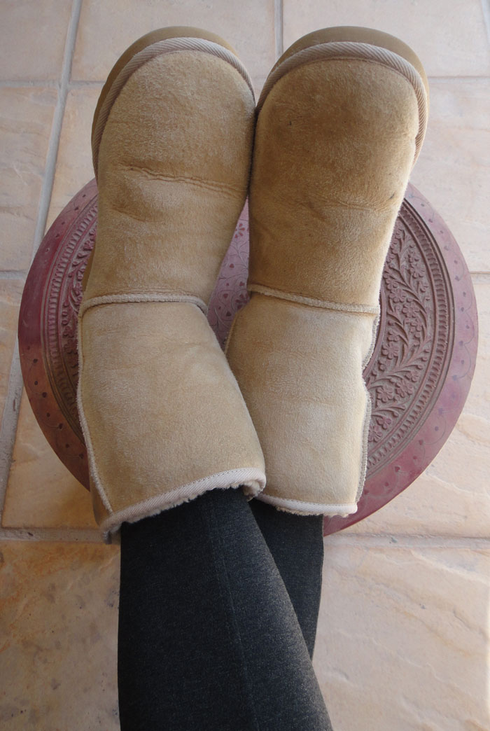 emu ugg boots carrum downs