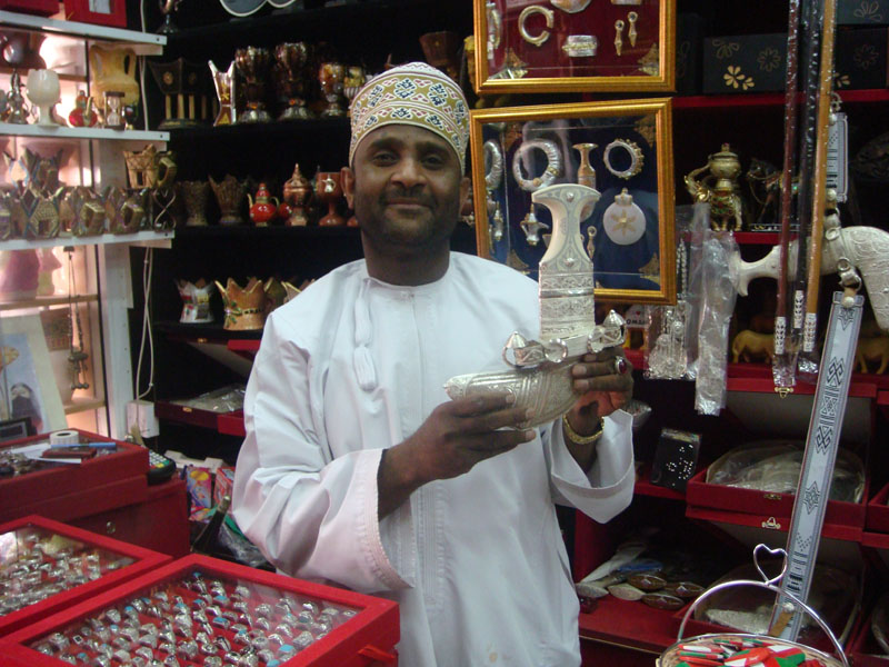 omani dating site Today i wanted to talk about a serious issue, and it is about omani men dating expats including house maids and professional workers for nothing but pleasure usually, guys would follow expat women everywhere to date them these men think that this is the smartest way to have intercourse without being caught or at least.
