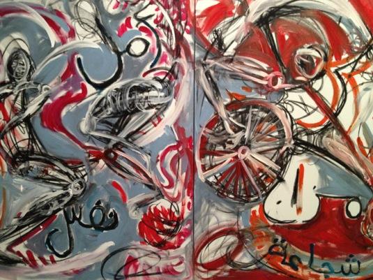 Rachel Gadsden final painting with courage in adliya_edited-1