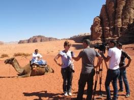 eva interview by jordan tv v2