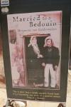 Marguerite van Geldermalsen Married to a Bedouin PetraJordan