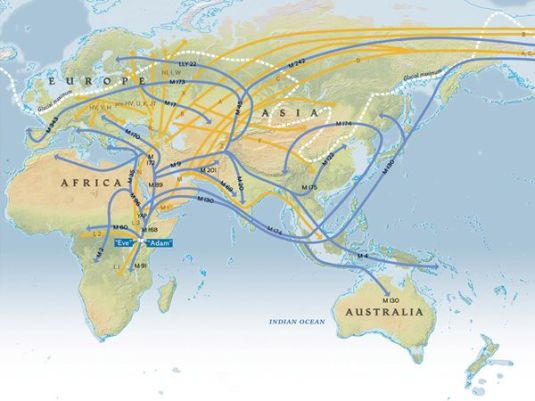 national geographic human migration-990_32314_600x450