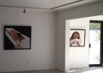 #albareh #art interiorgallery