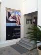 #albareh front door