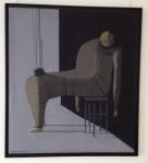 annie kurkdjain #art2008