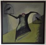 Annie Kurkdjian #art2007