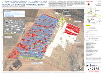 126197-UNITAR_UNOSAT_Zaatri_RefugeeCamps_Sept2012_v4.1