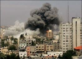 bombing syria umsoi