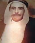 mohabmmed bin farisportrait