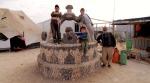 fearless living jordan salam neighbor fountain zaataricamp