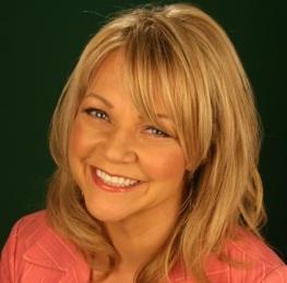 Rhonda-Britten Fearless Living Life Coach